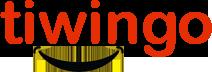 tiwingo-3
